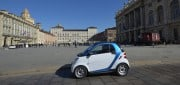 car2go_Turin_01