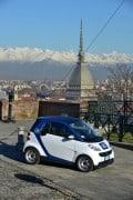 car2go_Turin_02