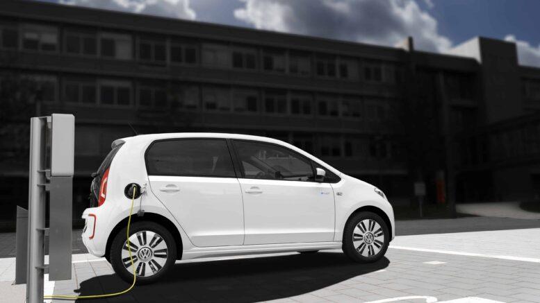 Volkswagen Konzern