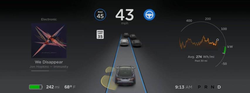 autopilot-dashboard
