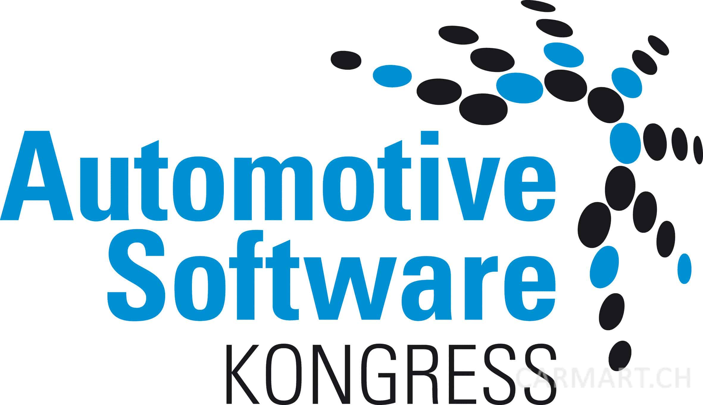 Automotive Software Kongress