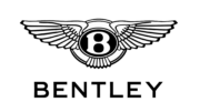 Bentley Zürich