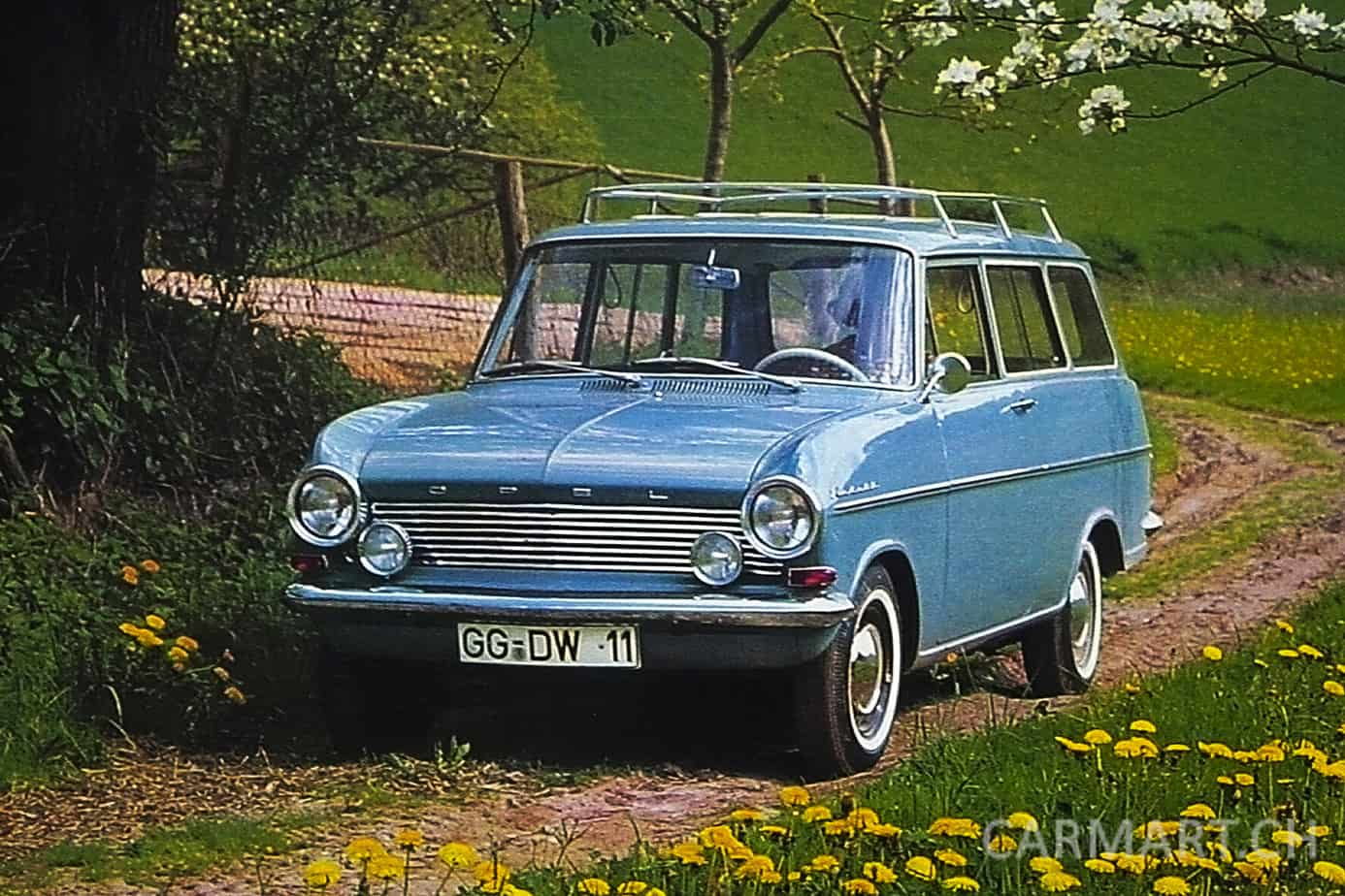 1963-Opel-Kadett-A-Caravan-502409