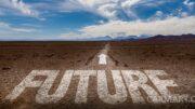 7 Mega-Trends, die unsere Zukunft gestalten werden!