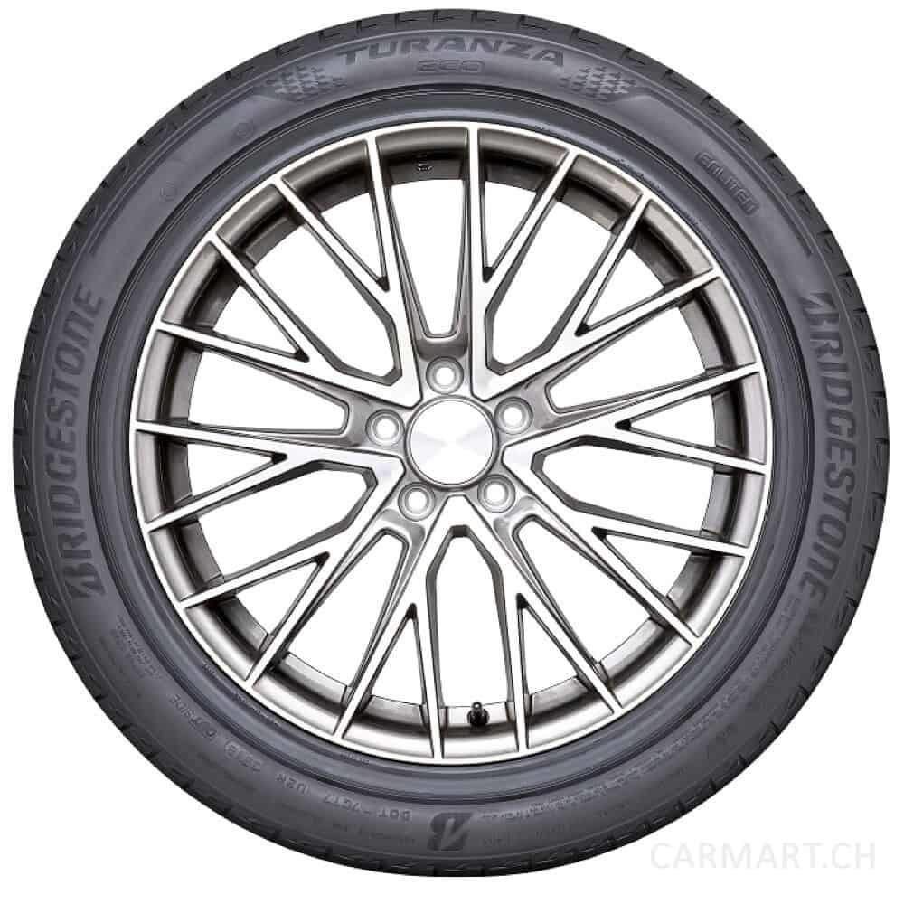Bridgestone new Enliten