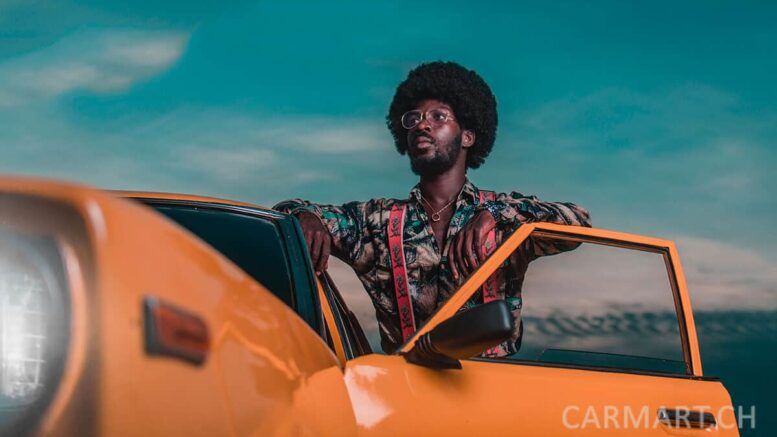 electric-car-africa