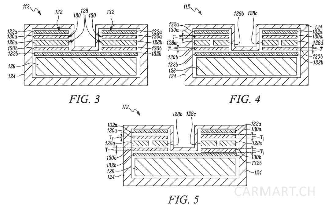 Tesla Patent US20190217794A1