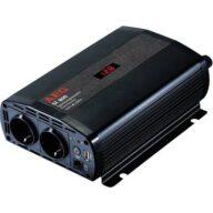 AEG Wechselrichter ST 800 800 W 12 V/DC - 230 V/AC