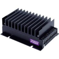 DC/DC-Konverter, 150 W, 72 V/48 V TracoPower TEP 150-7218WI