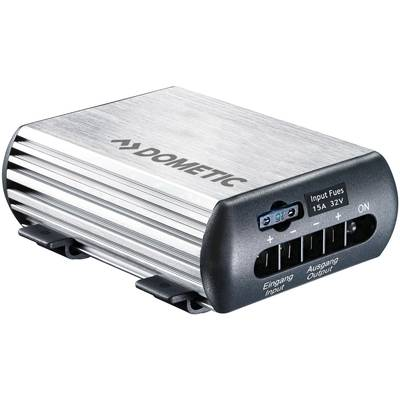 Dometic Group PerfectCharge DCDC 12 DC/DC-Wandler 24 V/DC - 12 V/12 A 170 W