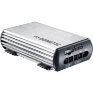 Dometic Group PerfectCharge DCDC 24 DC/DC-Wandler 24 V/DC - 12 V/24 A 335 W