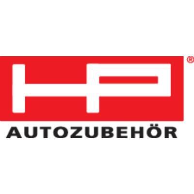 HP Autozubehör 20357 Polieraufsatz 100 mm
