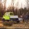 Jagd & Forst E-Transporter