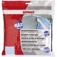MicrofaserTrockenTuch Sonax 450800 1 St.