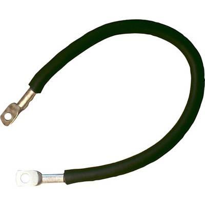Phaesun Kabel mit Ringkabelschuh 391138 Anschlußkabel