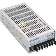 Sunpower DC/DC-Einbaunetzteil 8,4 A 100 W 12 V/DC Stabilisiert Dehner Elektronik SDS 100M-12