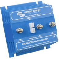 Victron Energy Argo 80-2AC ARG080201000R Batterietrenner