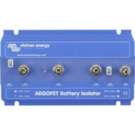 Victron Energy Argo FET 100-3 ARG100301020R Batterietrenner