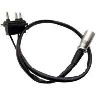 batterytester Plug & Play-Kabel AT00084 Adapter-Kabel Passend für Giant Twist und Giant Twist Go 36 V