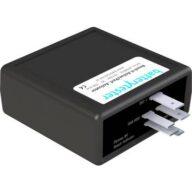 batterytester Smart-Adapter AT00093 Adapter-Kabel Passend für Bosch Active und Performance