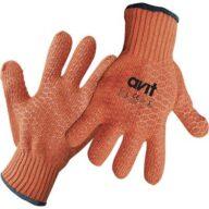AVIT AV13078 Arbeitshandschuh Größe (Handschuhe): 9, L EN 388 , EN 420 1 Paar