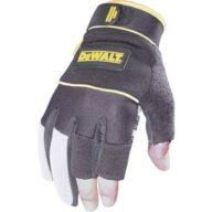 Dewalt DPG24L EU Arbeitshandschuh Größe (Handschuhe): L 1 Paar