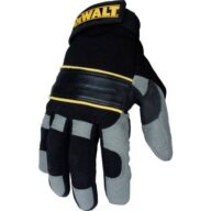 Dewalt DPG33L EU Arbeitshandschuh Größe (Handschuhe): L 1 Paar
