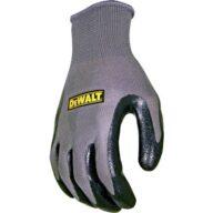 Dewalt DPG66L EU Arbeitshandschuh Größe (Handschuhe): L 1 Paar