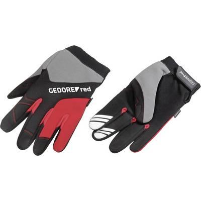 Gedore RED R99110005 3301749 Arbeitshandschuh Größe (Handschuhe): M, 9 1 St.