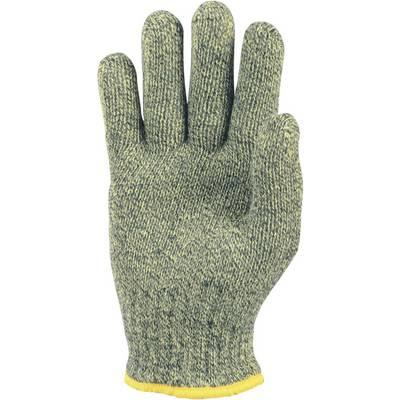 KCL Karbo TECT® 950 Para-Aramid-Faser Hitzeschutzhandschuh Größe (Handschuhe): 9, L EN 388 , EN 407 CAT III 1 Paar