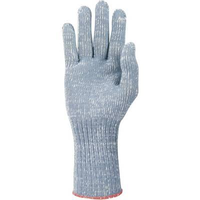 KCL Thermoplus® 955 Para-Aramid Hitzeschutzhandschuh Größe (Handschuhe): 10, XL EN 388 , EN 407 CAT III 1 Paar