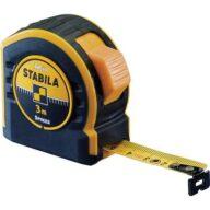 Stabila BM 40 17740 Maßband 5 m Stahl