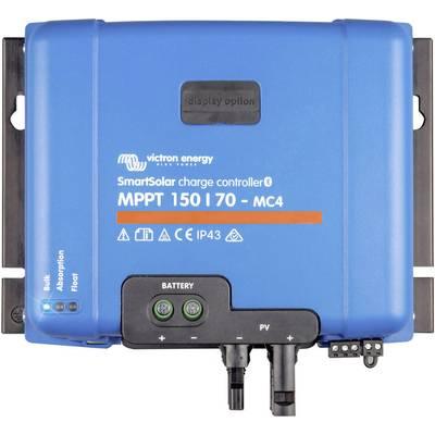 Victron Energy Laderegler MPPT 12 V, 24 V, 48 V 70 A