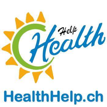 Healthhelp.ch