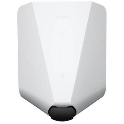 easee Home Ladestation (22kW) weiss eMobility Ladestation Typ 2 32 A 22 kW RFID