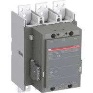 ABB AF1250-30-22-70 Schalter 4 Schließer, 2 Schließer 100 1250 A 1 St.