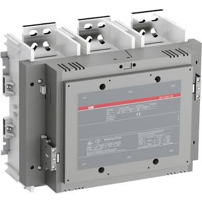 ABB AF1350-30-22-70 Schalter 2 Schließer, 4 Schließer 100 860 A 1 St.