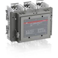 ABB AF1650-30-22-70 Schalter 2 Schließer, 4 Schließer 100 1060 A 1 St.