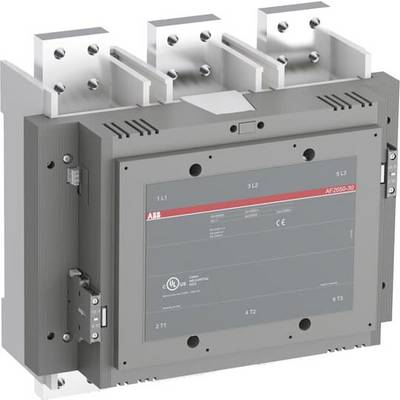 ABB AF2650-30-22-70 Schalter 2 Schließer, 4 Schließer 100 2650 A 1 St.