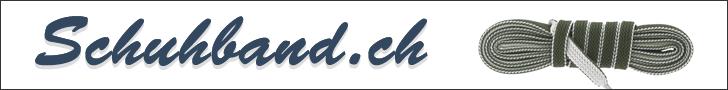 Schuhband-ch-Banner