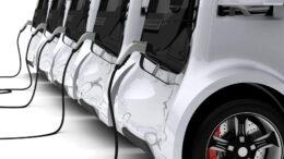 Jeder zehnte Neuwagen auf AutoScout24 ist voll elektrisch