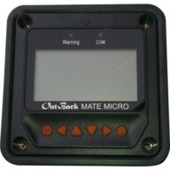 OutBack Power MATEMicro Fern-Display