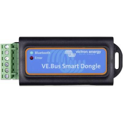 Victron Energy Fernbedienung VE.Bus Smart dongle ASS030537010
