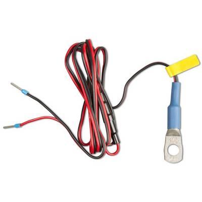 Victron Energy Temperatursensor ASS000100000