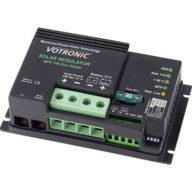 Votronic Duo Digital 350 Marine Laderegler MPPT 12 V 25.5 A