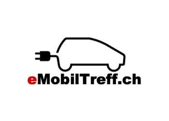 eMobiltreff.ch