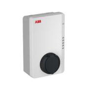 ABB Terra 6AGC081279 Wallbox