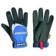 Gedore 920 11 1938606 Montagehandschuh Größe (Handschuhe): XL, 11 EN 420 1 St.