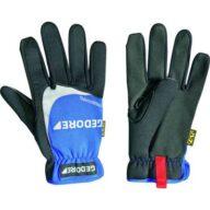 Gedore 920 12 1938614 Montagehandschuh Größe (Handschuhe): XXL, 12 EN 420 1 St.