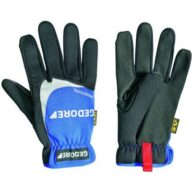 Gedore 920 9 1938584 Montagehandschuh Größe (Handschuhe): M, 9 EN 420 1 St.